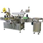 Bottle Top & Body Multi-Sides Labeling Machine