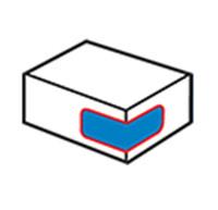 Carton Corner Labeler 1