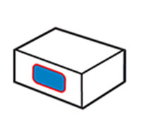 Carton Side Labeler 1