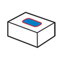 Carton Top Labeler