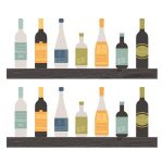 Wine Labeling Equipment: The Ultimate Guide